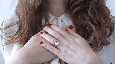 5 Claves para gestionar un adolescente con problemas